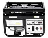 LIFAN Miscellaneous Tool PRO SERIES 3750